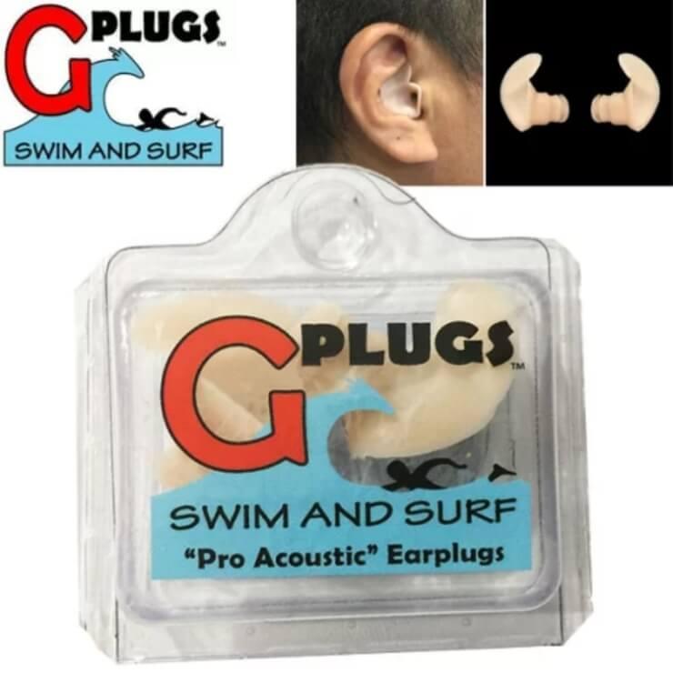 G-Plug ジープラグ
