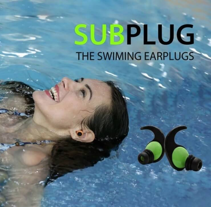 Subplug(サブプラグ)
